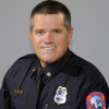 Sedona Appoints Interim Fire Chief