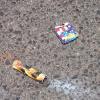 Sedona Fireworks Illegal