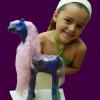 Sedona Summer Art Camp Accepting Registrations