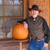 Sedona Museum Presents Mysteries of the Mogollon