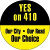 Vote Yes on Proposition 410