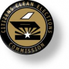 New Chair of Citizens Clean Elections Named
