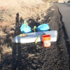 Arizona Highways Litter Clean Up Day Huge Success