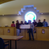 Yavapai Apache Nation Partners with County