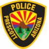 Prescott Police Need Help Solving 2002 Murder Case