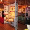 Sedona Museum Hosts Traveling AWHT Exhibit