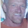 YCSO Seeking Missing Seligman Man * UPDATE