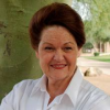Arizona Republican Activist Now Politician Visits Sedona