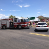 Serious Crash on State Route 179 Exit at I-17 *UPDATE
