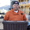 Food Network Discovers Pinal County Fair BBQ Superstars