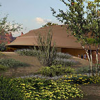 Sedona Park Pavilion Collapses During Construction