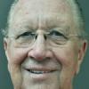 Blauert and Erick End Effort to Regain SFD Board Seats
