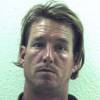 Prescott Man Found In Tent With Hunters Gun and Knives