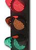Sedona Attempt With Pedestrian Traffic Signal Fails