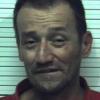 High Risk Sex Offender Moves to Ash Fork