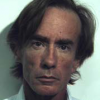 Arizona Man Arrested for Possession of Child Pornography