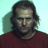 Arizona Rancher Foils Robbers Getaway
