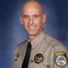 Arizona Sheriff Paul Babeu Exonerated of Criminal Wrongdoing