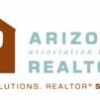 Arizona Association of REALTORS® Installs 2013 Officers