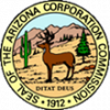 Arizona Corporation Commission on Smart Meters