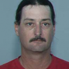 Paroled Sex Offender Moves to Cordes Lakes