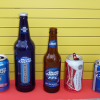 Mr. Bud Light and Known Associates Investigated