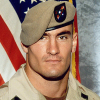 Apply for a Pat Tillman Military Scholarship