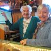 Sedona Heritage Museum Announces Grant Receipt