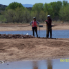 Sedona Wetlands and Wastewater