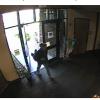 Help Find This Prescott Arizona Bank Robber