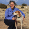 Sedona Humane Society Hires New Director