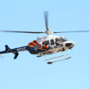 Sedona Fire District Rescues Injured Hiker