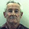 Convicted Child Molester Registers Dewey Address