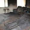 Verde Village Arson and Burglary Open Case