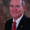 Pinal Supervisors Appoint Interim County Manager