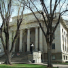 Historic Prescott Courthouse Gets Modern Upgrade