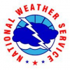 Local Severe Weather Alert for Sedona and Flagstaff