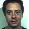 Rimrock Man Attacks His Brothers Sending Both to Hospital
