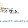 Verde Valley Caregivers Offers Paid Training for Seniors
