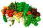 Yavapai Food Neighbors Project Launched