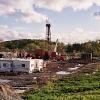 Ban Fracking on Public Lands