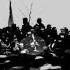 Yavapai College Honors Gettysburg Address Sesquicentennial