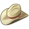 Cowboy Tales of Sedona Murder and Mayhem