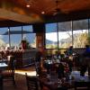 VOCA Faces Restaurant Debt Forfeiture