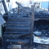 YCSO Seeking Suspects in Home Arson