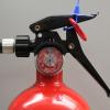 Kiddie Fire Extinguisher Recall