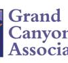 Grand Canyon Association Appoints New Board Members