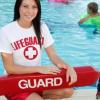 Sedona Life Guard Jobs Available