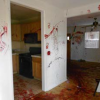 Rimrock Home Vandalized