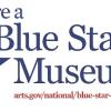 Sedona Museum Blue Star Participant